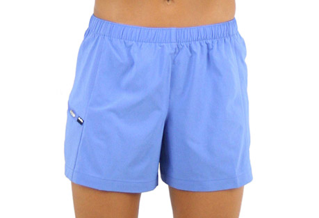 Vertical Short - Women's