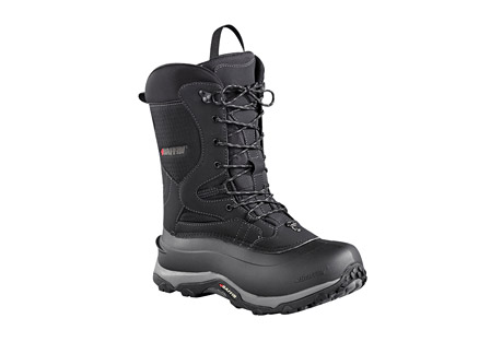 Summit Boots - Men's