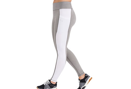 Go-To Tight - Women's