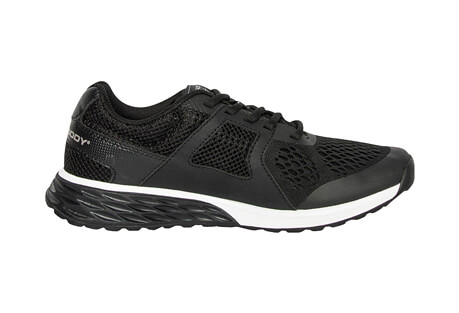 Orbital Ignite Shoes - Women's