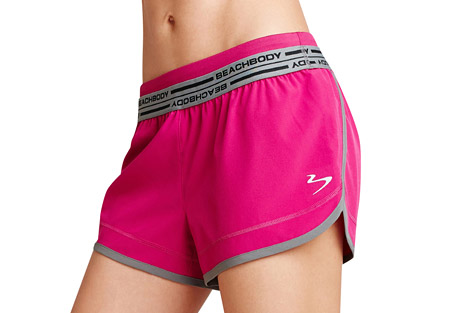 Twist Short - Women's
