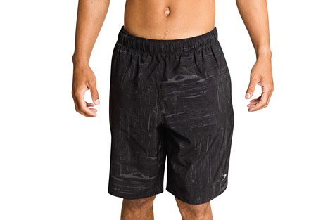 "Go-To 9"" Woven Short - Men's"
