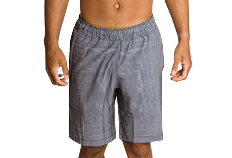 "Flex 9"" 2-in-1 Short - Men's"