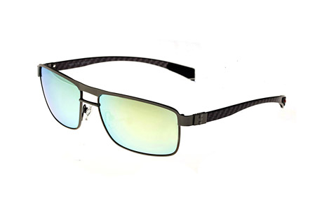 Taurus Sunglasses