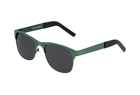 Hypnos Sunglasses