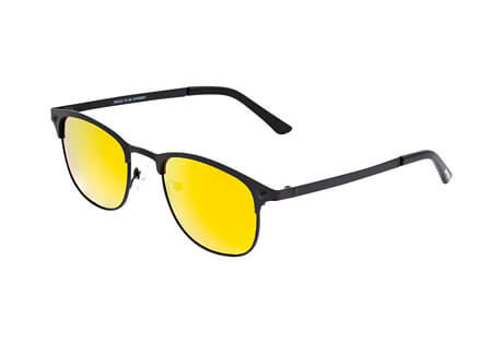 Phase Sunglasses