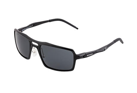 Orpheus Sunglasses