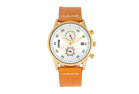 Andreas Watch