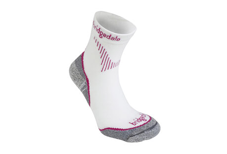 CoolFusion RUN Qw-ik Socks - Women's