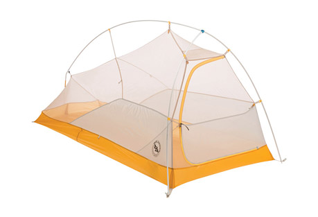 Fly Creek HV UL 1P Tent