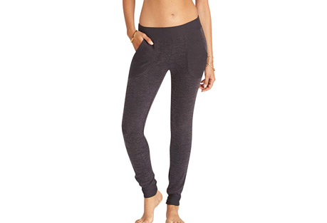 Cold Shore Terry Pant - Women's