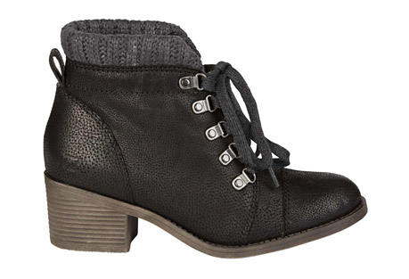 Outer Limits Booties - Women's