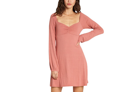 Walk By Dress - Women's