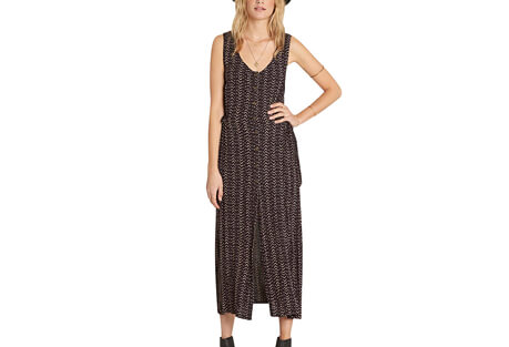 Desert Dreams Dress - Women's