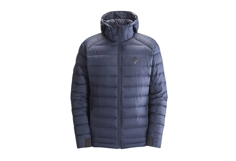 Cold Forge Hoody - Men's