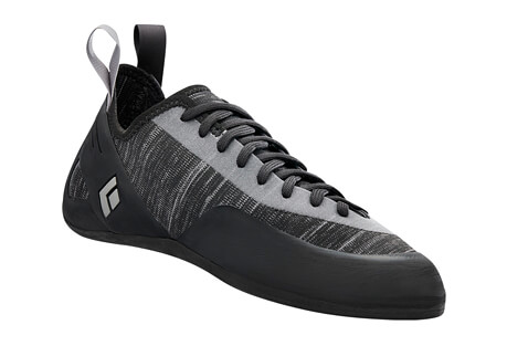 8dcdd75a055135 LeftLane Sports - Footwear    Mens    Climbing - Rock