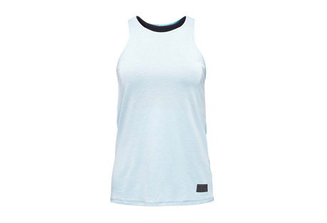Cottonwood Tank - Women's