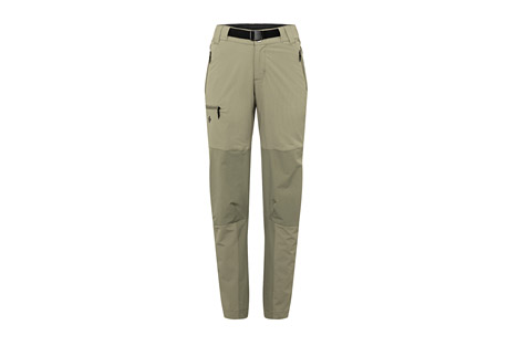 Swift Pants - Women's
