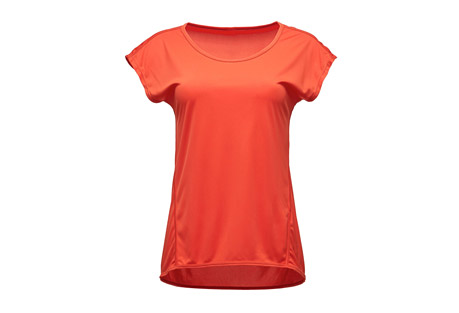 Mobility Tee - Women's