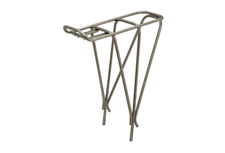 EX-1 Stainless Steel Rack