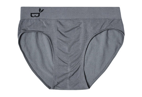 Original Brief - Men's