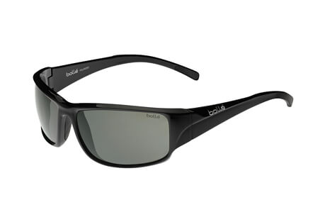Keelback Polarized Sunglasses