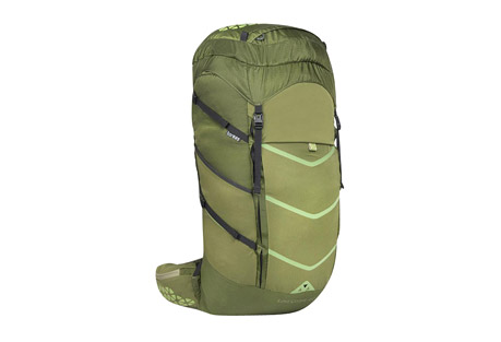 Lost Coast 60L Backpack