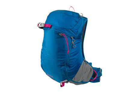 Istinden 26L Backpack - Women's