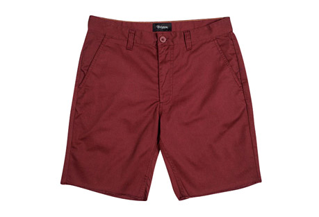 Toil II Short - Men's
