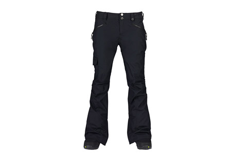 TWC Native Snowboard Pant - Womens