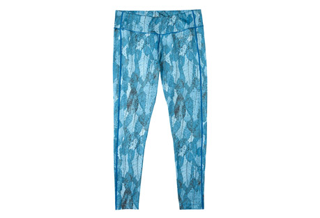 [ak] Power Stretch Pant - Women's