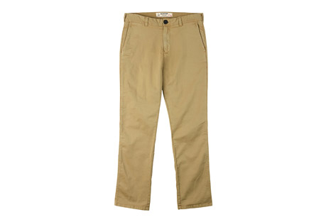 Sawyer Pant - Men's