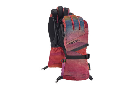 Gore-Tex® Glove - Women's