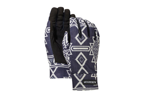 Touch N Go Glove - Women's
