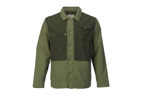 Tailrace Jacket - Men's