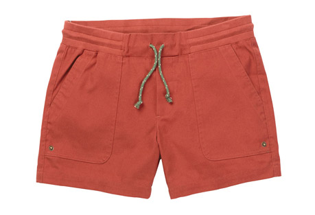 Joy Shorts - Women's
