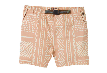 Arrowtown Shorts - Women's