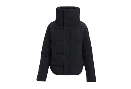 Heyland Jacket - Women's