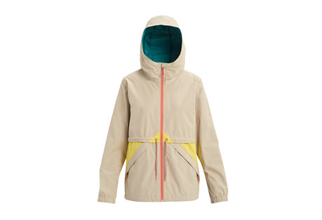 Narraway Jacket - Women's