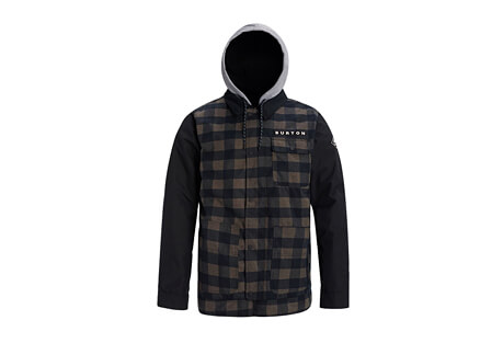 Dunmore Jacket - Men's