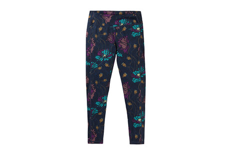 AK Power Stretch Pant - Women's