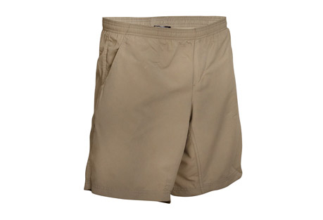 Mountain Trail GEL Baggy Shorts - Men's