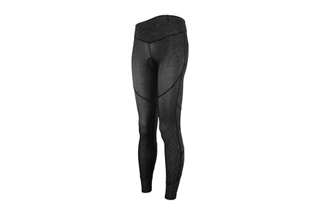 Static Tight - Women's