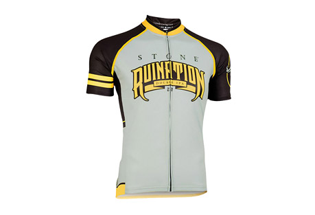 Stone Ruination 2.0 Jersey - Men's