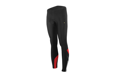 Optic Nova Cycling Tight - Men's