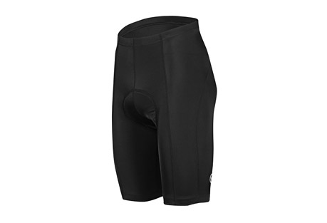 Vortex G2 Short - Men's