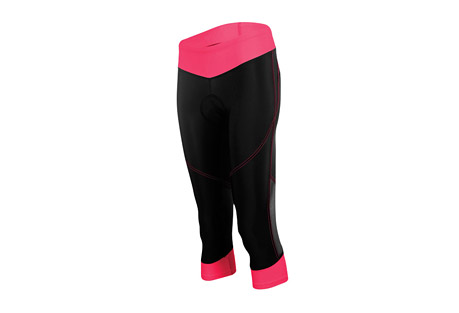 Melody Capri - Women's