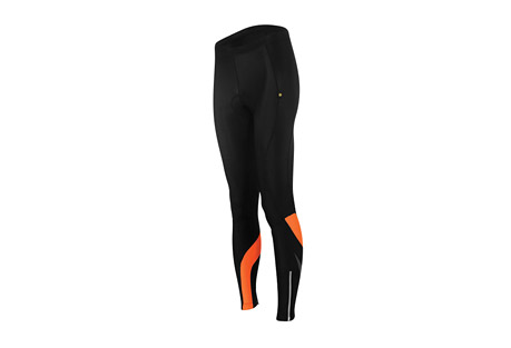 Optic Nova Cycling Tight - Women's