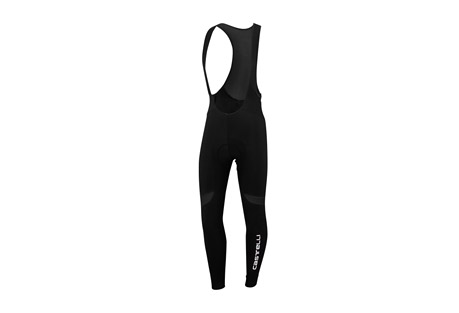 Velocissimo 2 Bibtight (No Pad) - Men's