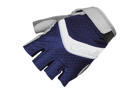 Elite Gel Glove - Women's